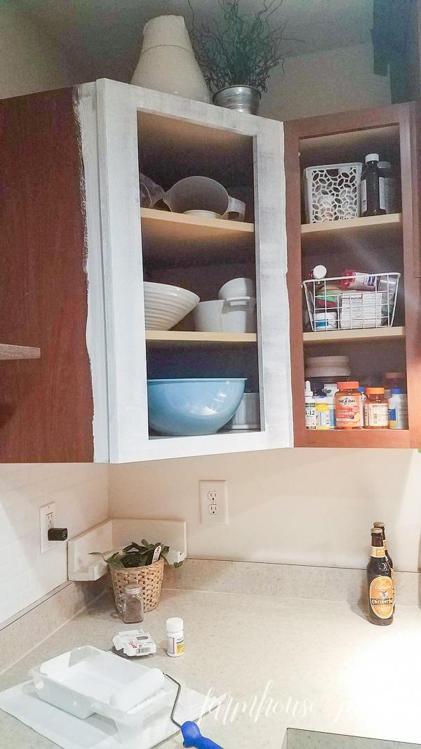 Best Paint Sprayer Kitchen Cabinets-12 - F A R M H O U S E ...