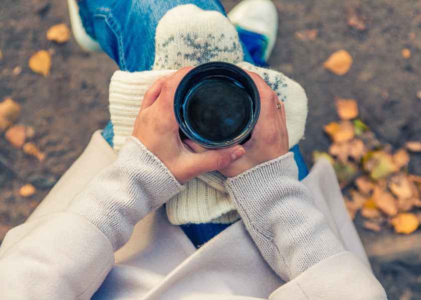 Self-Care is one of my favorite ways to manage stress (and my least practiced)! Everything is stress filled this time of year, so these 5 sure-fire ways to manage stress are going to have you sailing through this, and every, season!